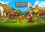 My Little Farmies: So begeben Sie sich auf eine Handelsreise
