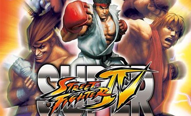 Super-Street-Fighter-IV1.1