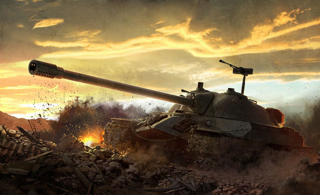 World-of-Tanks1