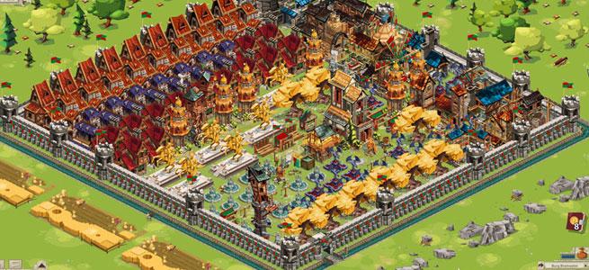 Goodgame-Empire1