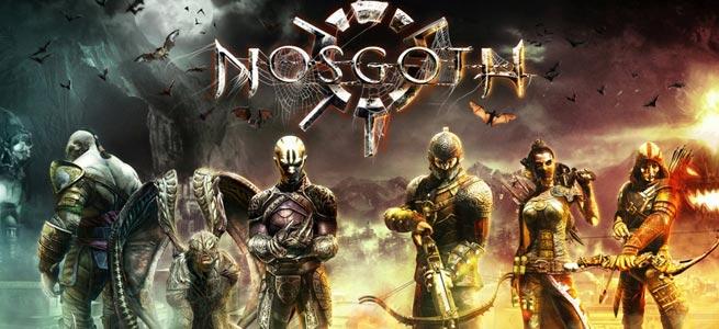 Nosgoth2.1