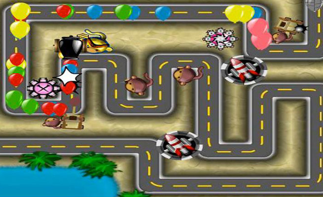 Bloons-Tower-Defense-1.1