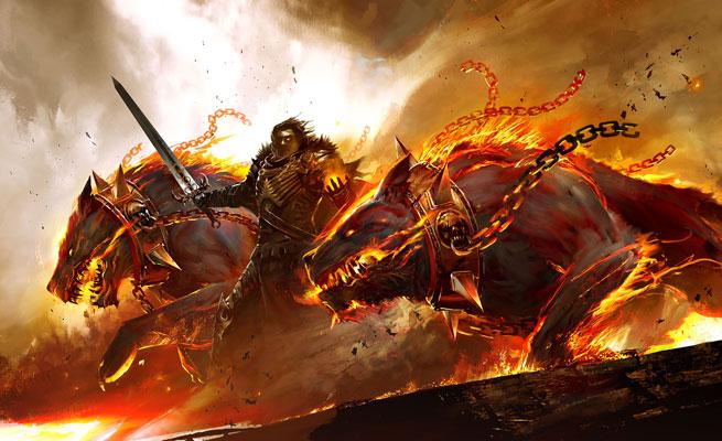 Guild-Wars-2a