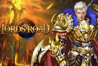 Lords Road